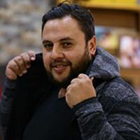 Erkan Elgün